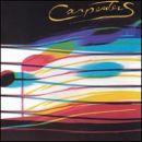 Discografía de Carpenters: Passage
