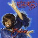 Discografía de Celia Cruz: Boleros