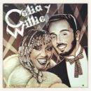 Discograf�a de Celia Cruz: Celia & Willie
