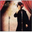 Discografía de Celia Cruz: Duets