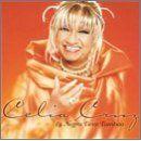 Discografía de Celia Cruz: La Negra Tiene Tumbao