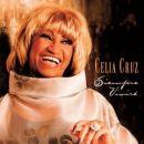 Discografía de Celia Cruz: Siempre Vivire