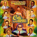 Discografía de Celia Cruz: Tropical del Siglo