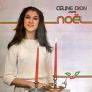 Celine Dion: álbum Céline Dion chante Noël