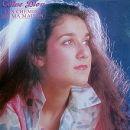 Celine Dion: álbum Les chemins de ma maison