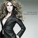 Discografía de Celine Dion: Taking Chances