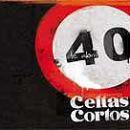 Discografía de Celtas Cortos: 40 de Abril
