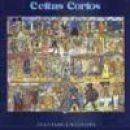 Celtas Cortos: álbum Cuéntame un cuento