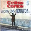 Discografía de Celtas Cortos: En estos días inciertos