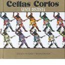 Discografía de Celtas Cortos: Gente distinta