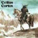 Discografía de Celtas Cortos: Gente impresentable