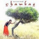 Discografía de Chambao: Con otro aire