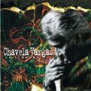 Chavela Vargas: álbum La Llorona