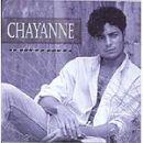 Discografía de Chayanne: Influencias