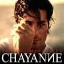 Discografía de Chayanne: No hay imposibles