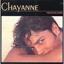 Provocame - Chayanne
