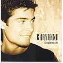 Discografía de Chayanne: Simplemente