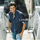 Discografía de Chayanne: Sincero
