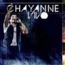 Discografía de Chayanne: Vivo