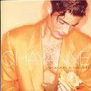 Discografía de Chayanne: Volver a nacer