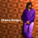 Discografía de Chema Vargas: Mundo en espiral
