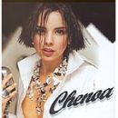 Discografía de Chenoa: Chenoa