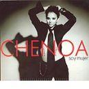 Discografía de Chenoa: Soy mujer