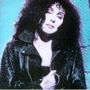 Discografía de Cher: Cher