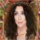Discografía de Cher: Gold