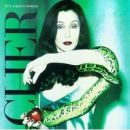 Discografía de Cher: It's a Man's World