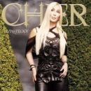 Discografía de Cher: Living proof