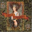 Discografía de Cher: Love Hurts