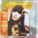 Cher: álbum Sunny