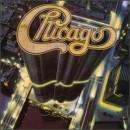 Discografía de Chicago: Chicago 13