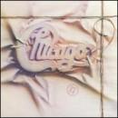 Discografía de Chicago: Chicago 17