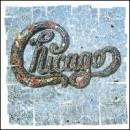 Discografía de Chicago: Chicago 18