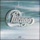 Chicago: álbum Chicago II