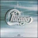 Discografía de Chicago: Chicago II