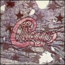 Chicago: álbum Chicago III
