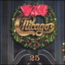 Discografía de Chicago: Chicago's First Christmas