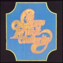 Discografía de Chicago: Chicago Transit Authority