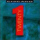 Discografía de Chicago: Chicago Twenty 1