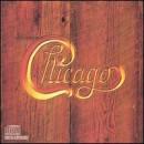 Discografía de Chicago: Chicago V