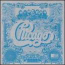 Discografía de Chicago: Chicago VI