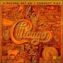 Discografía de Chicago: Chicago VII