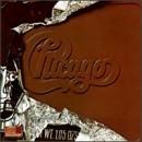 Discografía de Chicago: Chicago X