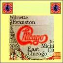 Discografía de Chicago: Chicago XI