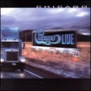 Discografía de Chicago: Chicago XXVI -- The Live Album
