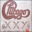 Discografía de Chicago: Chicago XXX