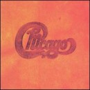 Discografía de Chicago: Live in Japan